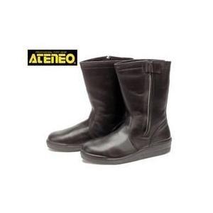 青木産業 安全靴  R-440|kanamono1