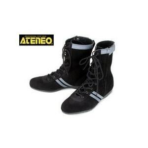 安全靴 メンズ レディース 青木産業 技F-1 技F-2 kanamono1