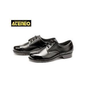 青木産業 安全靴 501OC メンズ レディース 女性対応|kanamono1