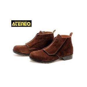 青木産業 安全靴 1604 メンズ レディース 女性対応 kanamono1