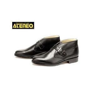 青木産業 作業靴 YG-3 メンズ レディース 女性対応|kanamono1