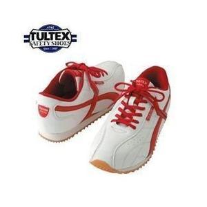 安全靴 スニーカー tultex(タルテックス) AZ-51610 安全靴 安全靴スニーカー jis ワークストリート セーフティーシューズ おしゃれ セーフティシューズ 作業靴)|kanamono1