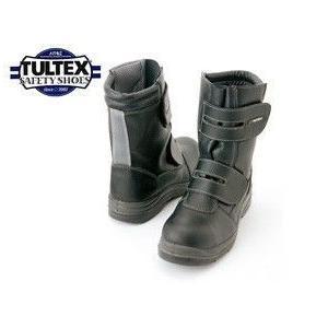 【26日ポイント15倍!】安全靴 AZ-59805 タルテックス|kanamono1