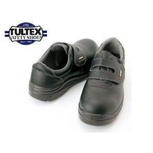 【26日ポイント15倍!】安全靴 メンズ レディース AZ-59802 タルテックス|kanamono1
