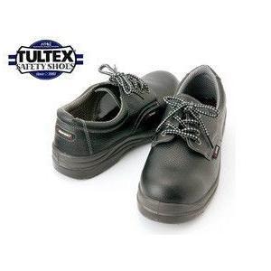 TULTEX(タルテックス) 安全靴 AZ-59801 メンズ レディース 女性対応|kanamono1