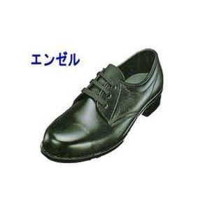 エンゼル 作業靴 軽作業短靴 M112P メンズ レディース 女性対応|kanamono1