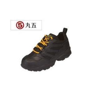 【26日ポイント15倍!】安全靴 メンズ レディース 丸五 マジカルセーフティー #630|kanamono1