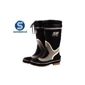sundance(サンダンス) 安全長靴 SB-4CF|kanamono1