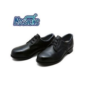 ノサックス 安全靴 SC205 メンズ レディース 女性対応|kanamono1