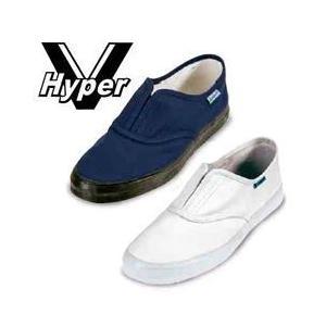 日進ゴム 作業靴 Hyper V(ハイパーV)たびぐつ #1000 メンズ レディース 女性対応|kanamono1