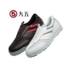 丸五 作業靴 マンダム #50|kanamono1