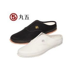 【26日ポイント15倍!】作業靴 大とうりょう #303 丸五|kanamono1