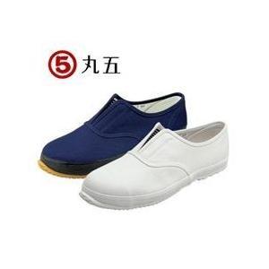 【ポイント10倍!8/20まで】作業靴 大とうりょう SG360|kanamono1