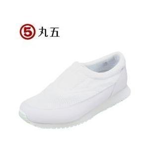 丸五 静電靴 アビカ #880 メンズ レディース 女性対応|kanamono1