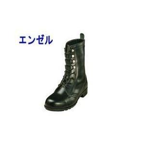 エンゼル 作業靴 軽作業長編靴 M511P メンズ レディース 女性対応|kanamono1