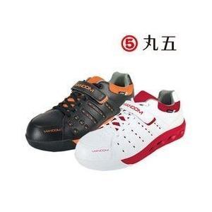 安全靴 メッシュ 丸五 マンダムセーフティー #737 軽量 ワークストリート 災害 防災 靴 作業靴 セーフティーシューズ 安全 工事 セーフティシューズ|kanamono1