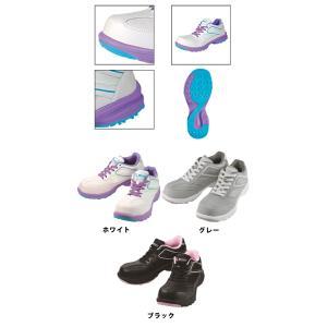 安全靴 丸五 メダリオンセーフティー #507|kanamono1|03