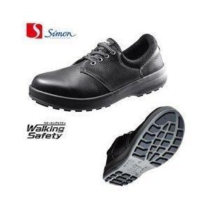 シモン 安全靴 WS11 メンズ レディース 女性対応|kanamono1
