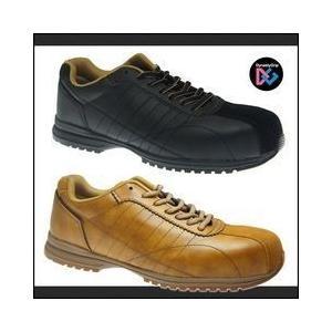 DONKEL(ドンケル) 安全靴 ダイナスティグリップ セーフティシューズ DG-22 DG-99 メンズ レディース 女性対応|kanamono1