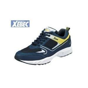 XEBEC(ジーベック) 作業靴 XEB85805 メンズ レディース 女性対応|kanamono1