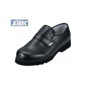 XEBEC(ジーベック) 作業靴 厨房シューズ 85660 メンズ レディース 女性対応|kanamono1