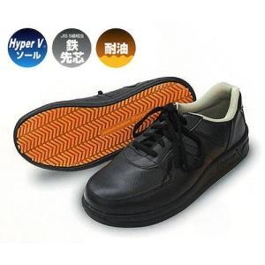 【ポイント10倍!7/21まで】日進ゴム 安全靴 SPIDER MAX #6100 メンズ レディース 女性対応|kanamono1