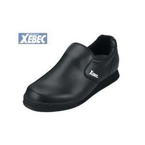 XEBEC(ジーベック) 作業靴 厨房シューズ 85661 メンズ レディース 女性対応|kanamono1