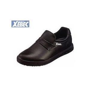 XEBEC(ジーベック) 作業靴 厨房シューズ 85663 メンズ レディース 女性対応|kanamono1