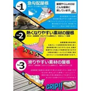 【P会員ポイント10倍】丸五 安全靴 屋根やくん #03 メンズ レディース 女性対応|kanamono1|02