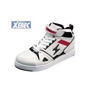 ジーベック 安全靴 XEB85115 メンズ レディース 女性対応|kanamono1