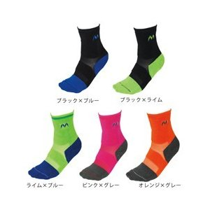 【ポイント10倍!8/20まで】丸五 靴下 マンダムセーフティーソックス #01|kanamono1|02