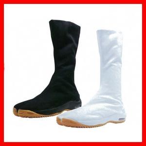 丸五 地下足袋 祭りたび エアージョグ(ハゼ12枚) メンズ レディース 女性対応|kanamono1
