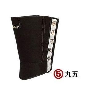 丸五 地下足袋 脚絆5枚|kanamono1