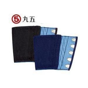 丸五 地下足袋 手甲5枚|kanamono1