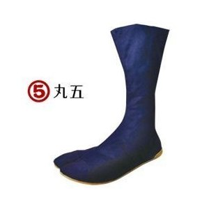 丸五 地下足袋 鷹飛足袋 12枚 メンズ レディース 女性対応|kanamono1