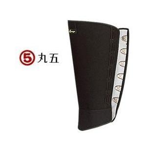 丸五 地下足袋 長脚絆6枚 #10082|kanamono1