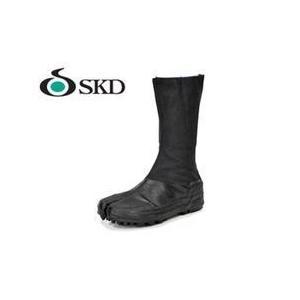 荘快堂 地下足袋 ゴムピンスパイク地下足袋(8枚ハゼ) I-20-8 メンズ レディース 女性対応|kanamono1
