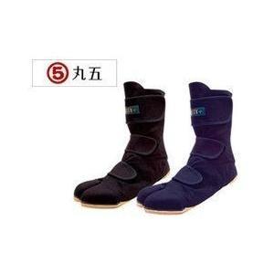 丸五 安全地下足袋 マジックセーフティー足袋|kanamono1