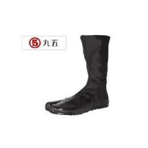 【ポイント10倍!8/20まで】丸五 地下足袋 実用12枚 メンズ レディース 女性対応|kanamono1
