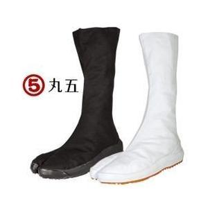丸五 地下足袋 エアージョグ3 12枚 メンズ レディース 女性対応|kanamono1