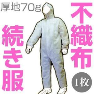 フジテ・続き服(70g厚地不織布)#1700|kanamono1