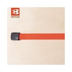 BURTLE(バートル) ベルト 4011|kanamono1