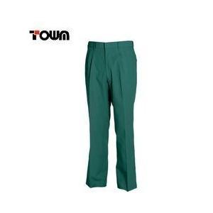 TSDESIGN(藤和)/春夏作業服/スラックス 7101|kanamono1