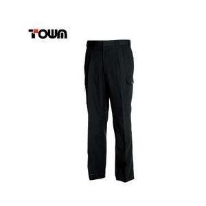 TSDESIGN(藤和) 春夏作業服 カーゴパンツ 7103|kanamono1