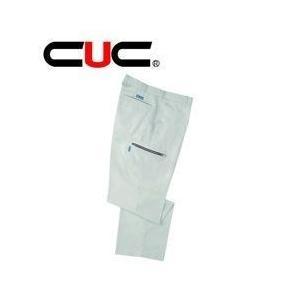 中国産業 春夏作業服 ノータックカーゴパンツ 2205|kanamono1