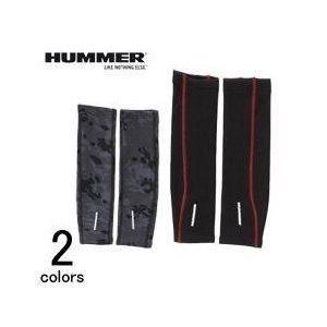 HUMMER(ハマー) 秋冬作業服 ヒートレッグガード 903-50|kanamono1