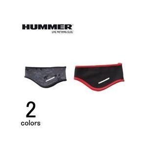 HUMMER(ハマー) 秋冬作業服 ヒートイヤーガード 906-50|kanamono1