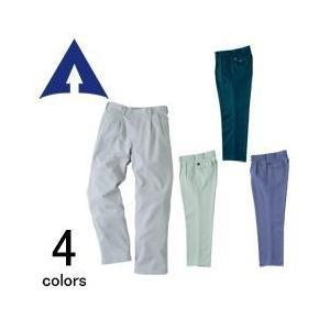 アタックベース 秋冬作業服 パンツ 5508-2|kanamono1
