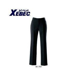XEBEC(ジーベック) 作業服 レディスパンツ 40014 kanamono1