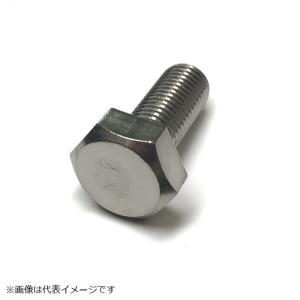 SUS 細目六角ボルト P=1.5 M12x20mm 1本入り|kanamonoasano